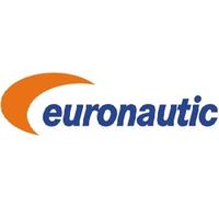 Euronautic Boats