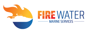 Fire Water Marine Services