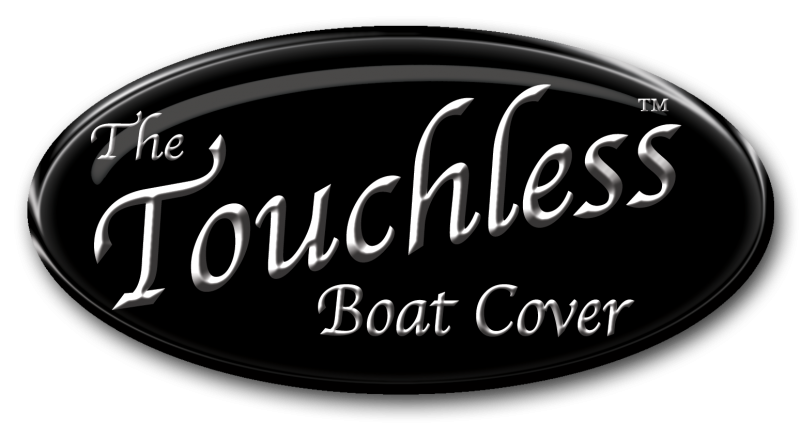 Touchless Cover Llc