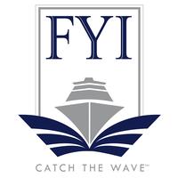 Florida Yachts International