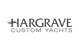 Hargrave Yachts Brokerage & Charter