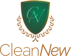 Clean New Usa Llc