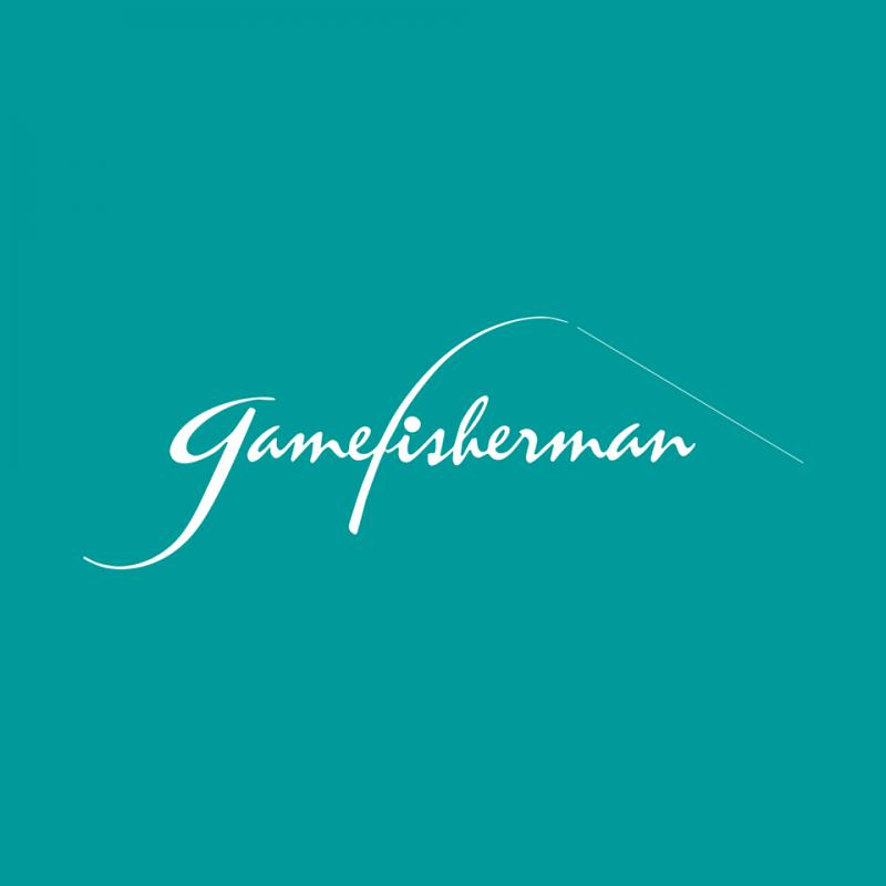 Gamefisherman