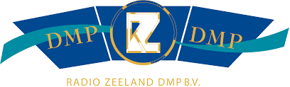 Radio Zeeland Dmp