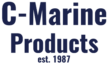 C Marine Products
