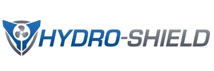 Hydro-Shield