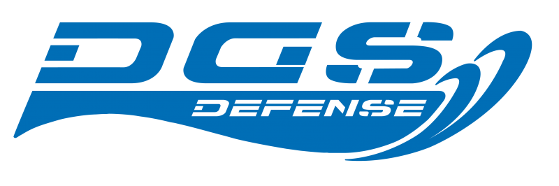 Dgs Defense Group
