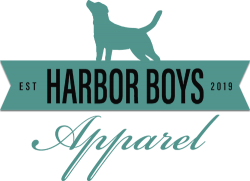 Harbor Boys Apparel