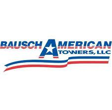 Bausch-American Towers, LLC