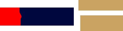 ICA Group/Nuteak/Nautikflor