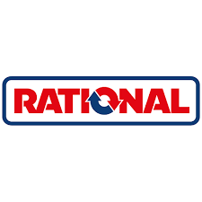 Rational International Ag