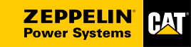 Zeppelin Power Systems Gmbh & Co.kg