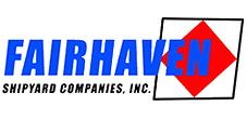 Fairhaven Shipyard Companies Inc.