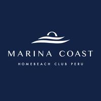 Marina Coast Peru