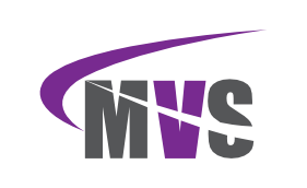 Mvs Usa, Inc