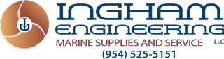 Ingham Engineering Inc