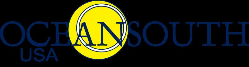Oceansouth Usa Inc