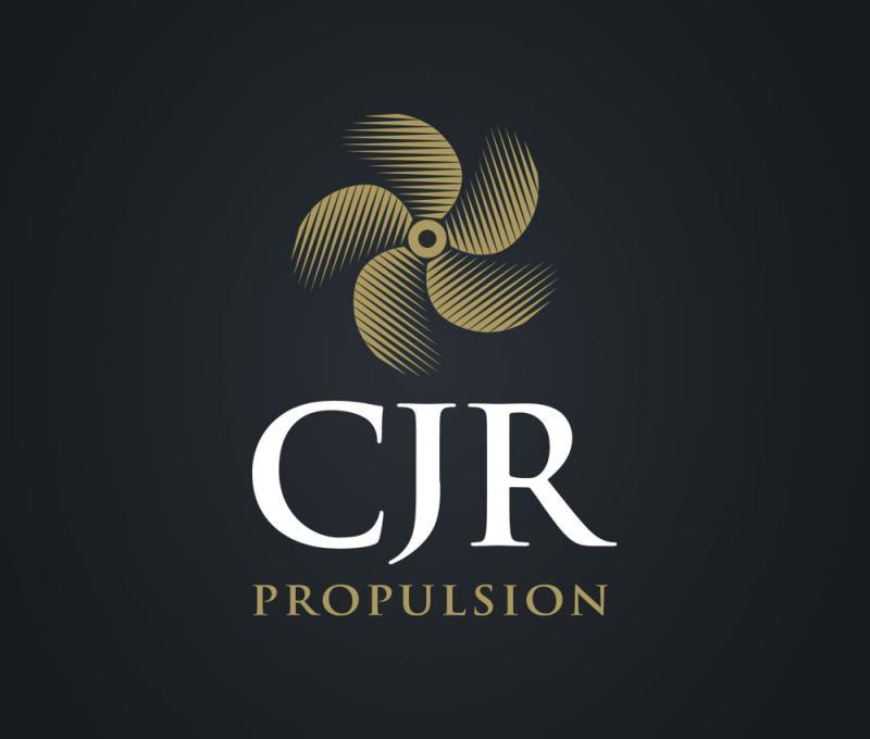 CJR Propulsion Ltd.