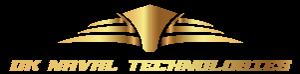 Dk Naval Technologies