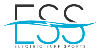 Electric Surf Sports Llc