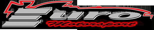 Euro Motor Sport Inc