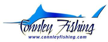 Connley Fishing