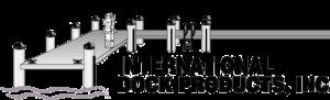 International Dock Products, Inc.