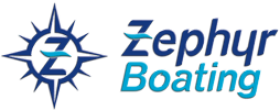 Zephyr Boating