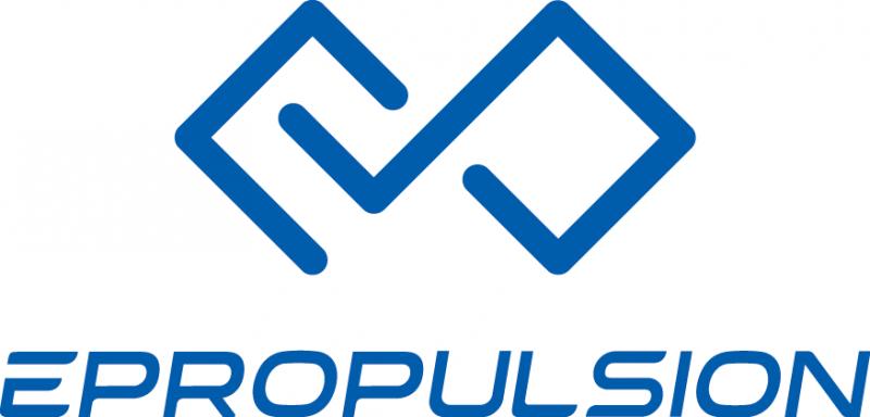 Dongguan ePropulsion Intelligence Technology Ltd.