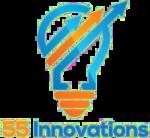 55 Innovations