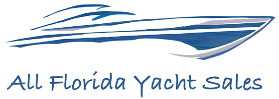 All Florida Yacht Sales