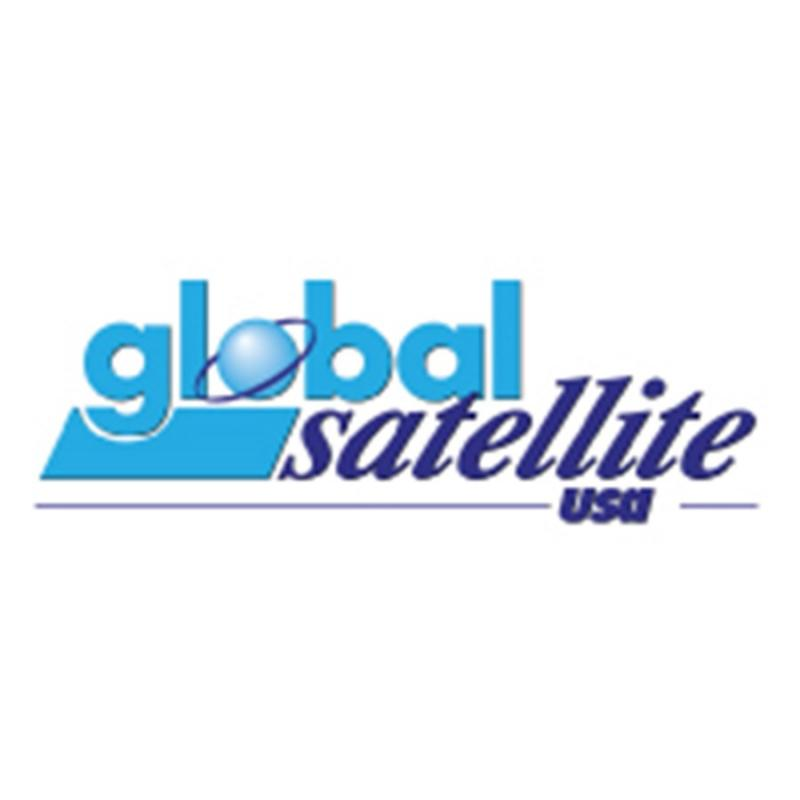 Global Satellite Usa, Llc
