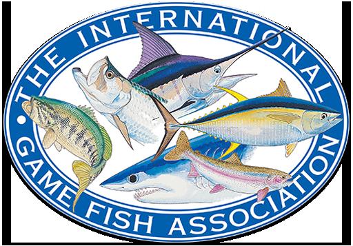 Igfa School Of Sport Fishing