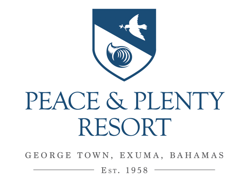 Peace And Plenty Hotel And Beach Club