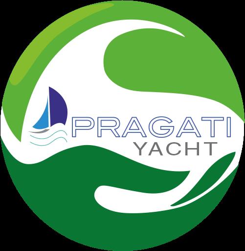 Pragati Yacht, Inc.
