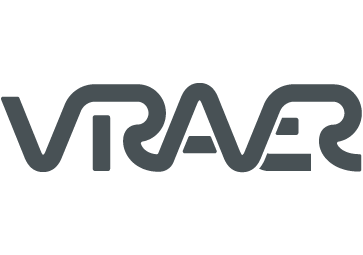 Viraver Technology Srl