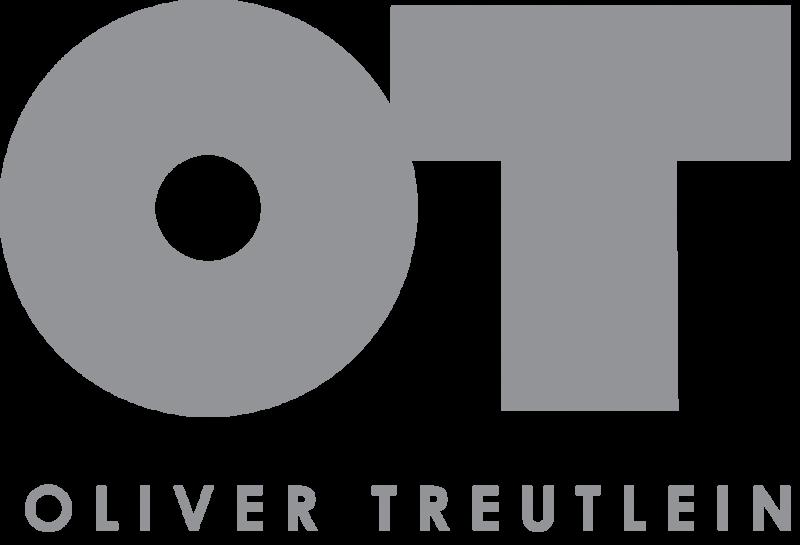 Ot Oliver Treutlein Gmbh