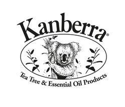 Kanberra Group