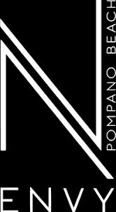Envy Pompano Beach Apartments