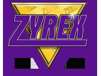 Zyrex Coatings