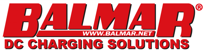 Balmar