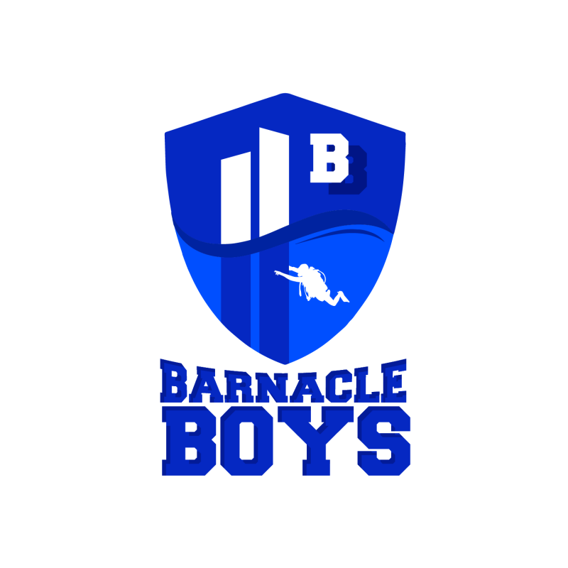 Barnacle Boys Piling Llc