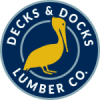 Decks And Docks Lumber Co