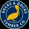 Decks And Docks Lumber Co