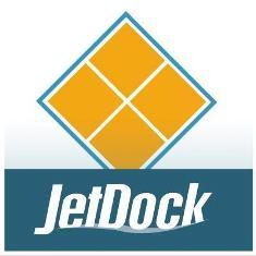 Jet Dock Systems, Inc.