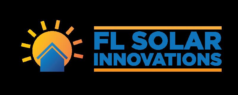 Fl Solar Innovations