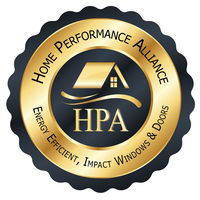 Home Performance Alliance