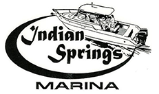 Indian Springs Marina