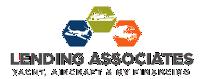 Lending Associates