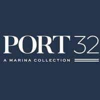 Port 32